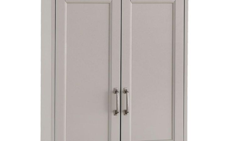 bathroom wall storage the home depot desktop cabinet wall for mobile high resolution yc vzcfve