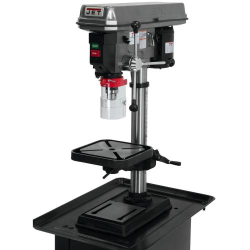 small resolution of benchtop drill press with worklight 16
