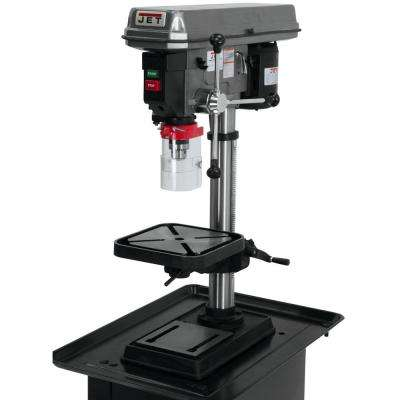 Harbor Freight 16 Speed Drill Press