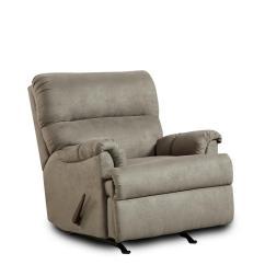 Rocker Chair Sg Tempurpedic Task Chelsea Home Furniture Payton Sensations Grey Reclining Chaise 192155 The Depot