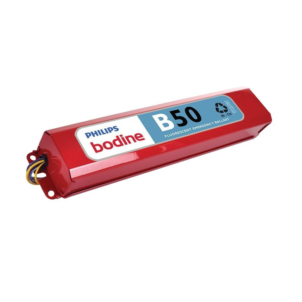 bodine b90 emergency ballast wiring diagram class for library management b100 ...