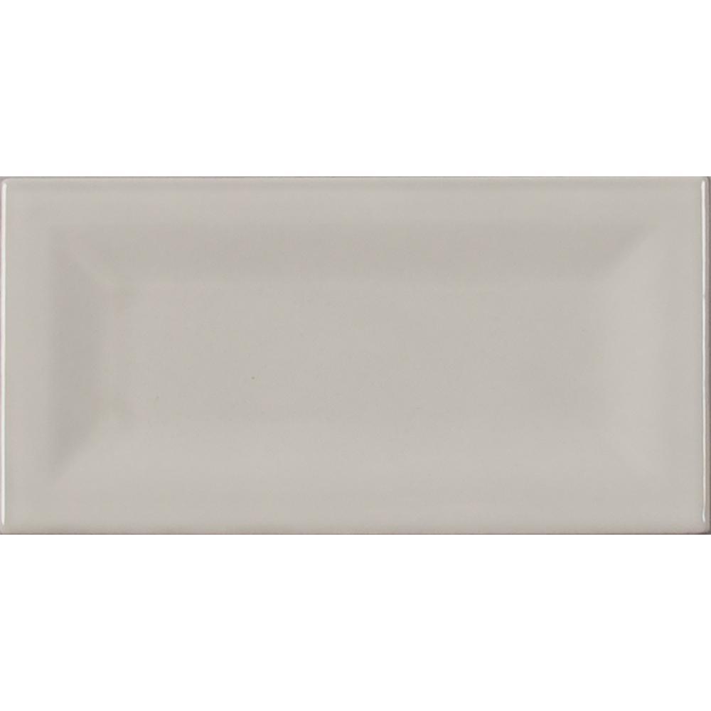 medium resolution of glazed ceramic wall tile