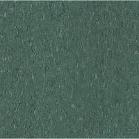 Armstrong Imperial Texture VCT 12 in. x 12 in. Basil Green ...