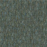 Beaulieu Carpet Sample - Key Player 20 - In Color Huggie ...