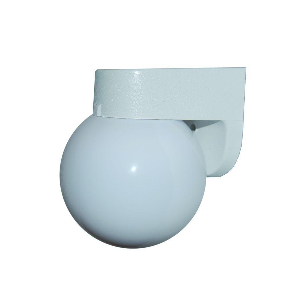 Uv Light Bulbs Home Depot