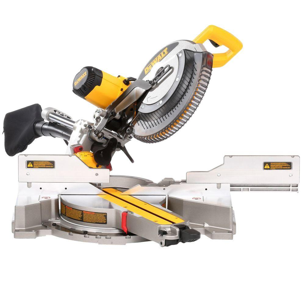 Performax 12 Dual Bevel Compound Sliding Miter Saw Reviews