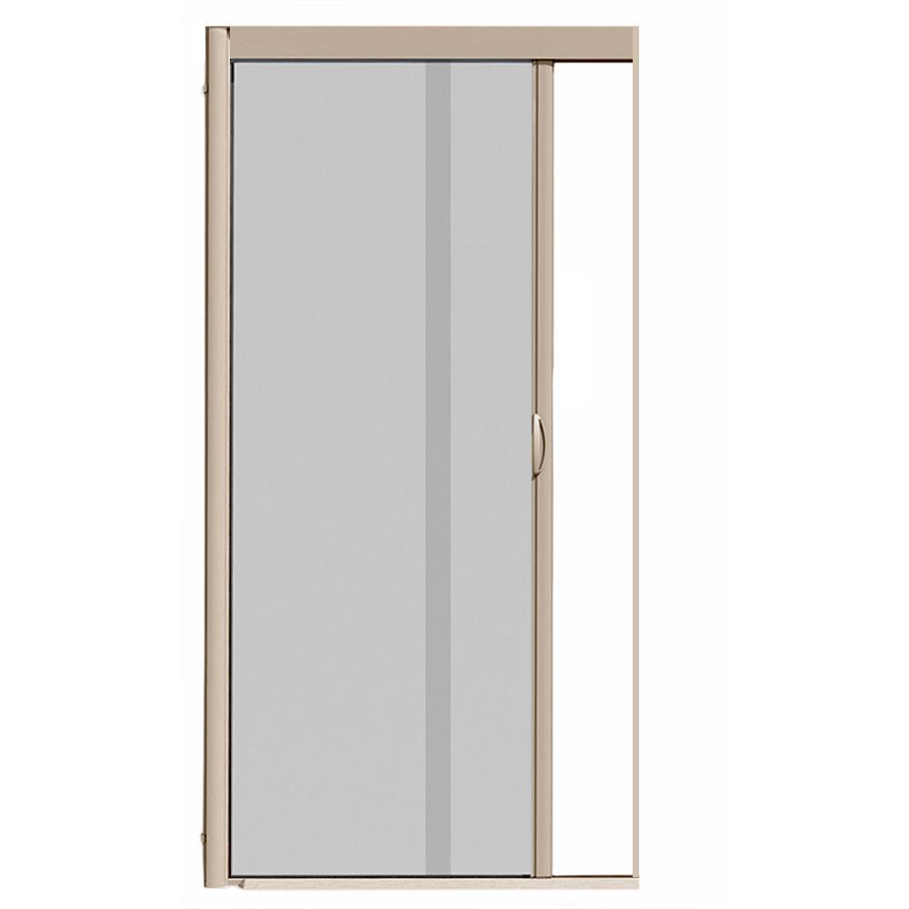 Image Result For Retractable Screen Door For Sliding Patio Door