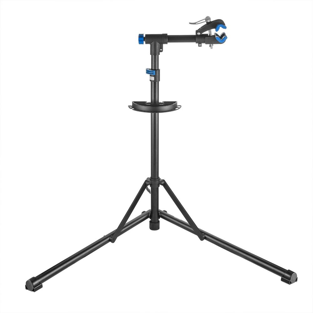 RAD Cycle Pro Stand Plus Adjustable Bicycle Repair Stand