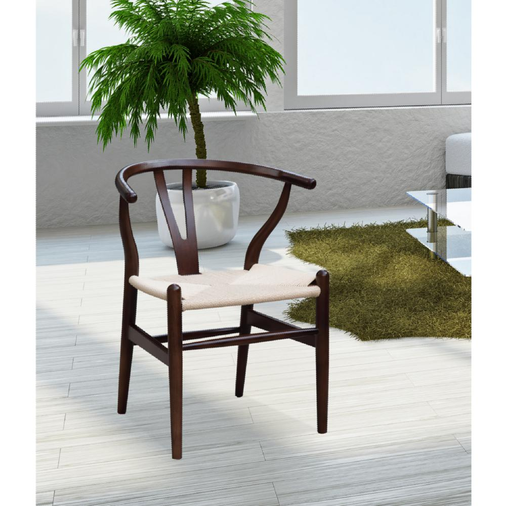 Walnut Dining Chair Woodstring Walnut Dining Chair