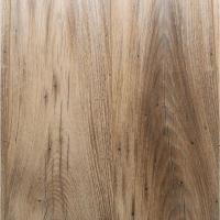 Bruce Hardwood Flooring Plank Incredible Home Design