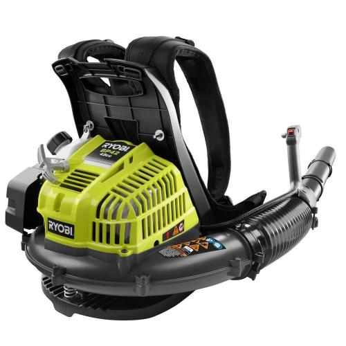 small resolution of 185 mph 510 cfm gas backpack leaf blower