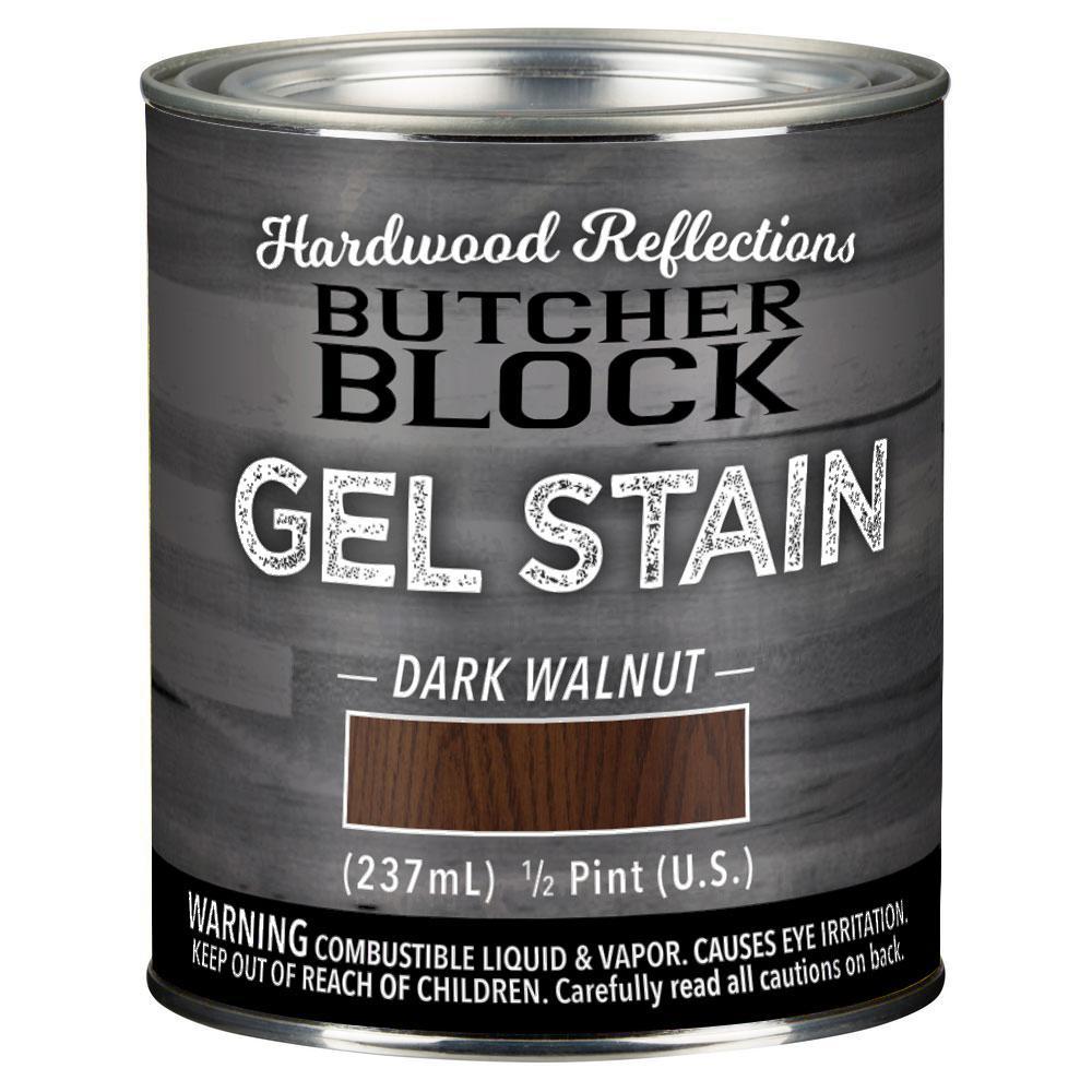 Walnut Oil For Butcher Block Countertops