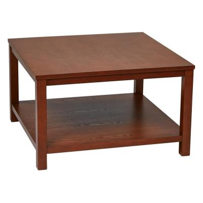 cherry coffee tables accent tables