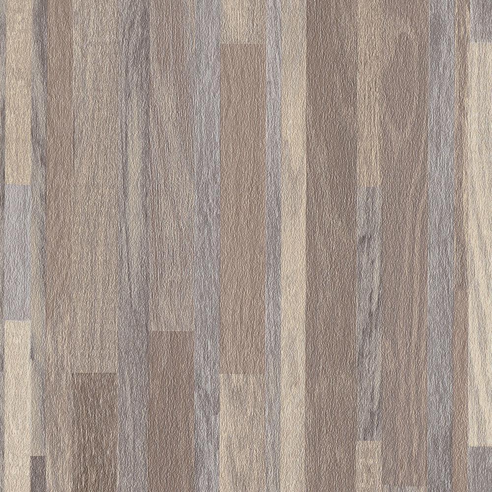 Glue Tile To Wood Floor
