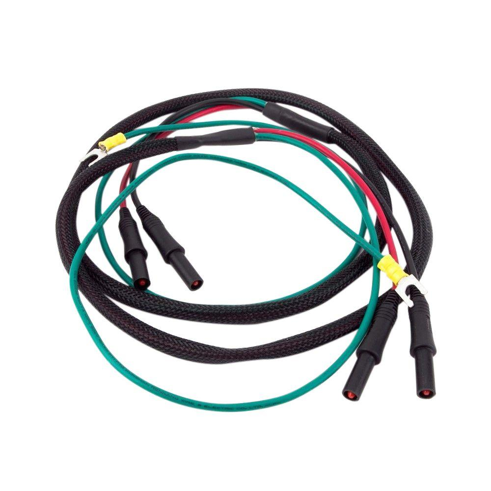 hight resolution of honda parallel cable for eu3000is generator only