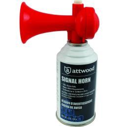 signal horn [ 1000 x 1000 Pixel ]
