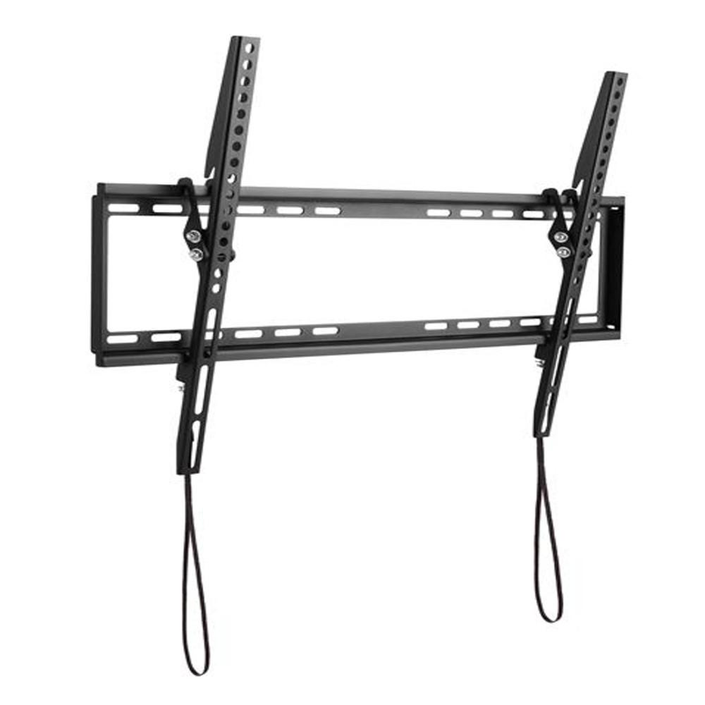 proHT Ultra Slim Tilting TV Wall Mount for 37 in.- 70 in