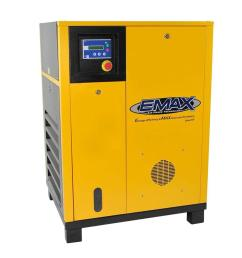 premium series 10 hp 230 volt 3 phase stationary electric variable speed rotary [ 1000 x 1000 Pixel ]