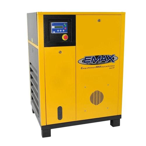 small resolution of premium series 10 hp 230 volt 3 phase stationary electric variable speed rotary