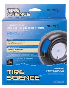 Wheelbarrow inner tube with sealant also tire science in to rh homedepot