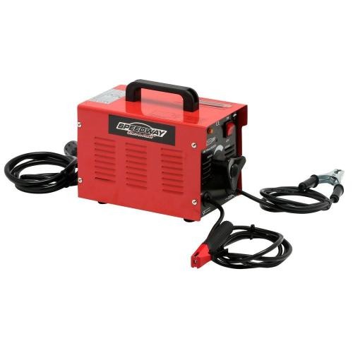 small resolution of speedway 75 amp single phase arc welder