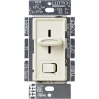 Lutron Maestro 1000-Watt Multi-Location Digital Dimmer ...
