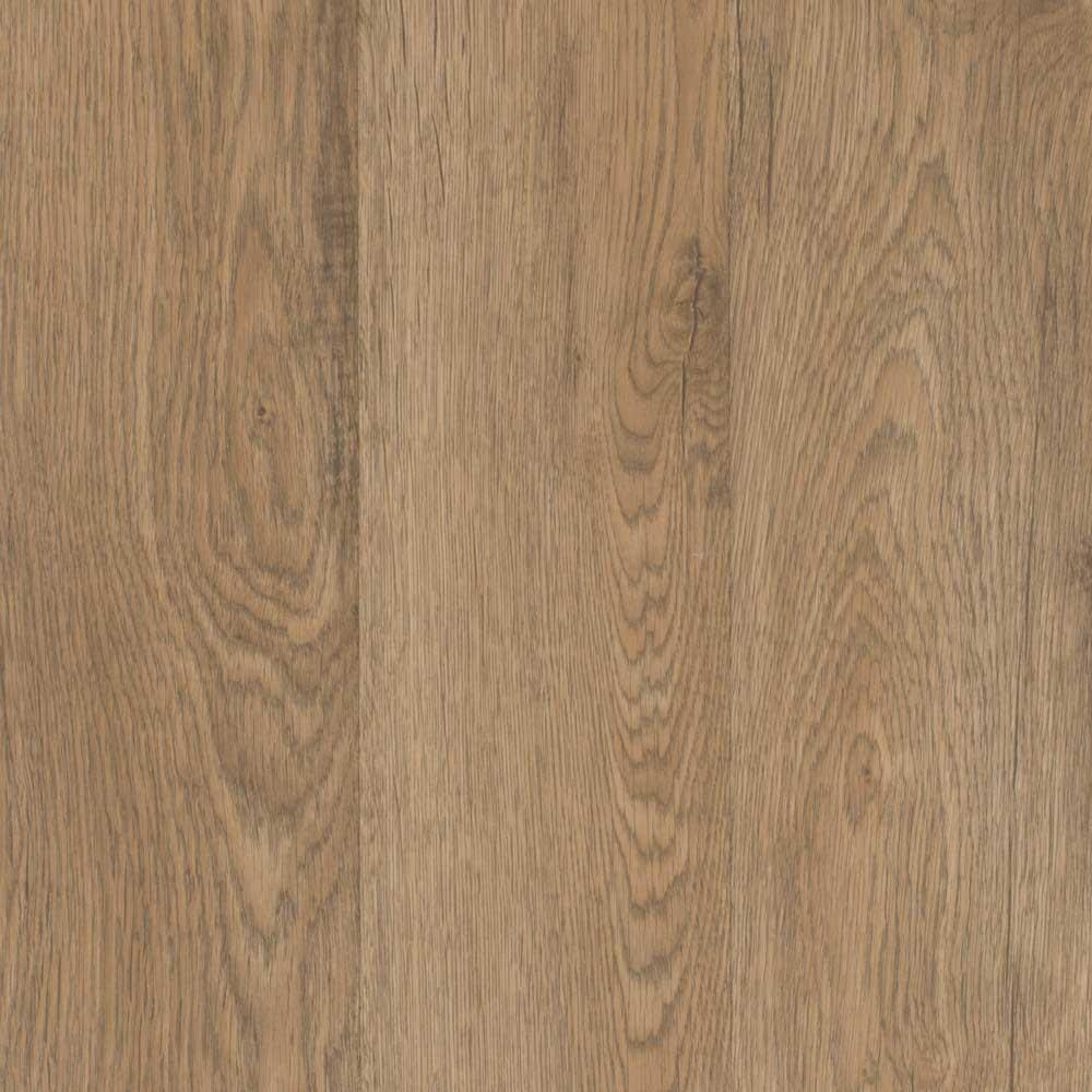 Pergo Outlast Prairie Ridge Oak 10 Mm 5 In X 7 In Laminate Flooring Take Home Sample PE 406501