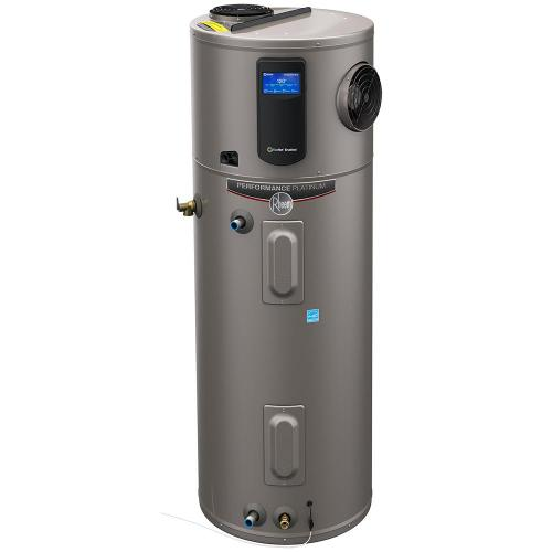 small resolution of 10 year hybrid high efficiency electric tank water heater