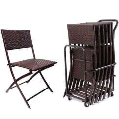 Patio Folding Chair Baby Carrier Outdoor Lounge Chairs The Home Depot Perfect