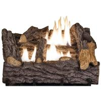 Ceramic Logs For Gas Fireplace Home Depot | Insured By Ross