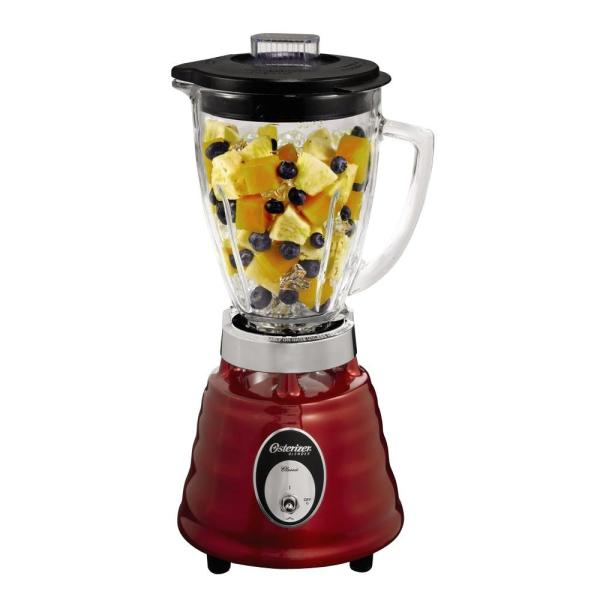 Oster Beehive 2-speed Blender-004270-615-np0 - Home Depot