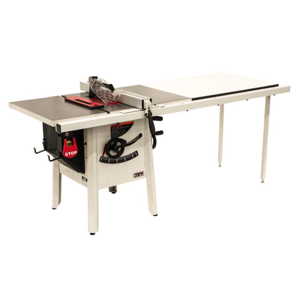 Makita Table Saw 2708 Dado Blade