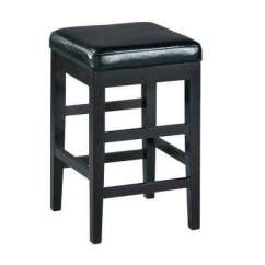 Kitchen Bar Chairs Home Depot Range Stools Dining Room Furniture The Counter Height