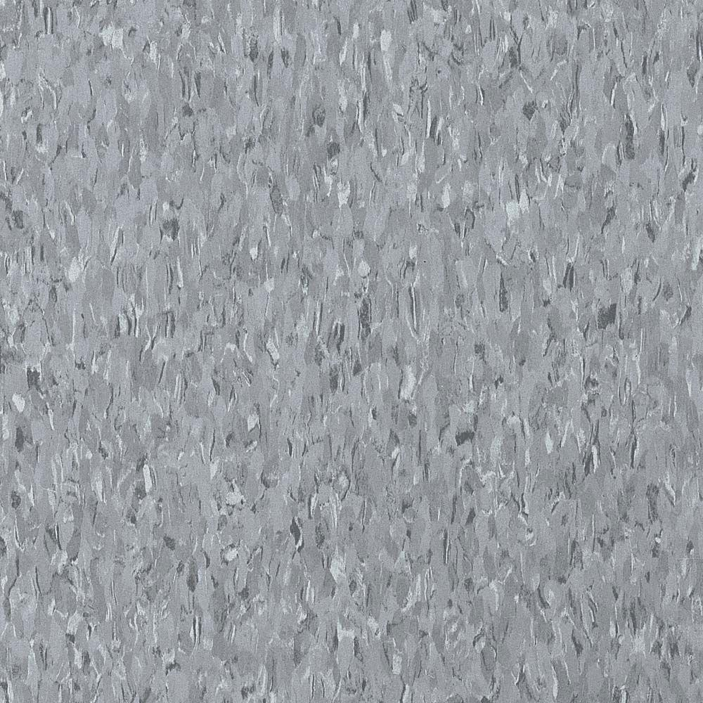 Armstrong Standard Excelon Imperial Texture VCT 12 in. x