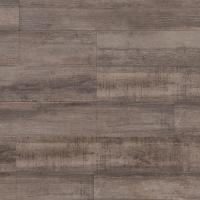 Innovations Rustic Heather 11-1/2 mm Thick x 11-1/2 in ...