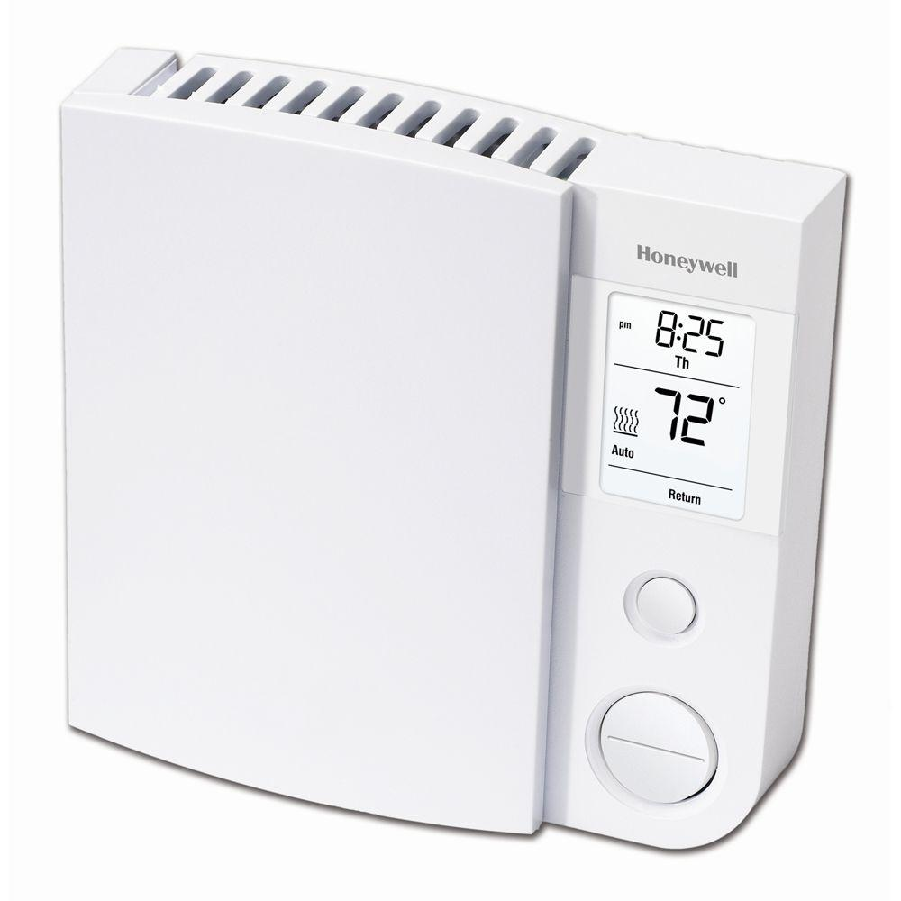 hight resolution of honeywell 5 2 day baseboard programmable thermostat