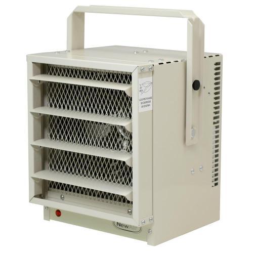 small resolution of newair 17 060 btu 5000 watt electric garage heater