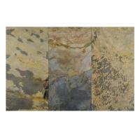 Slate Tile 12x24 | Tile Design Ideas