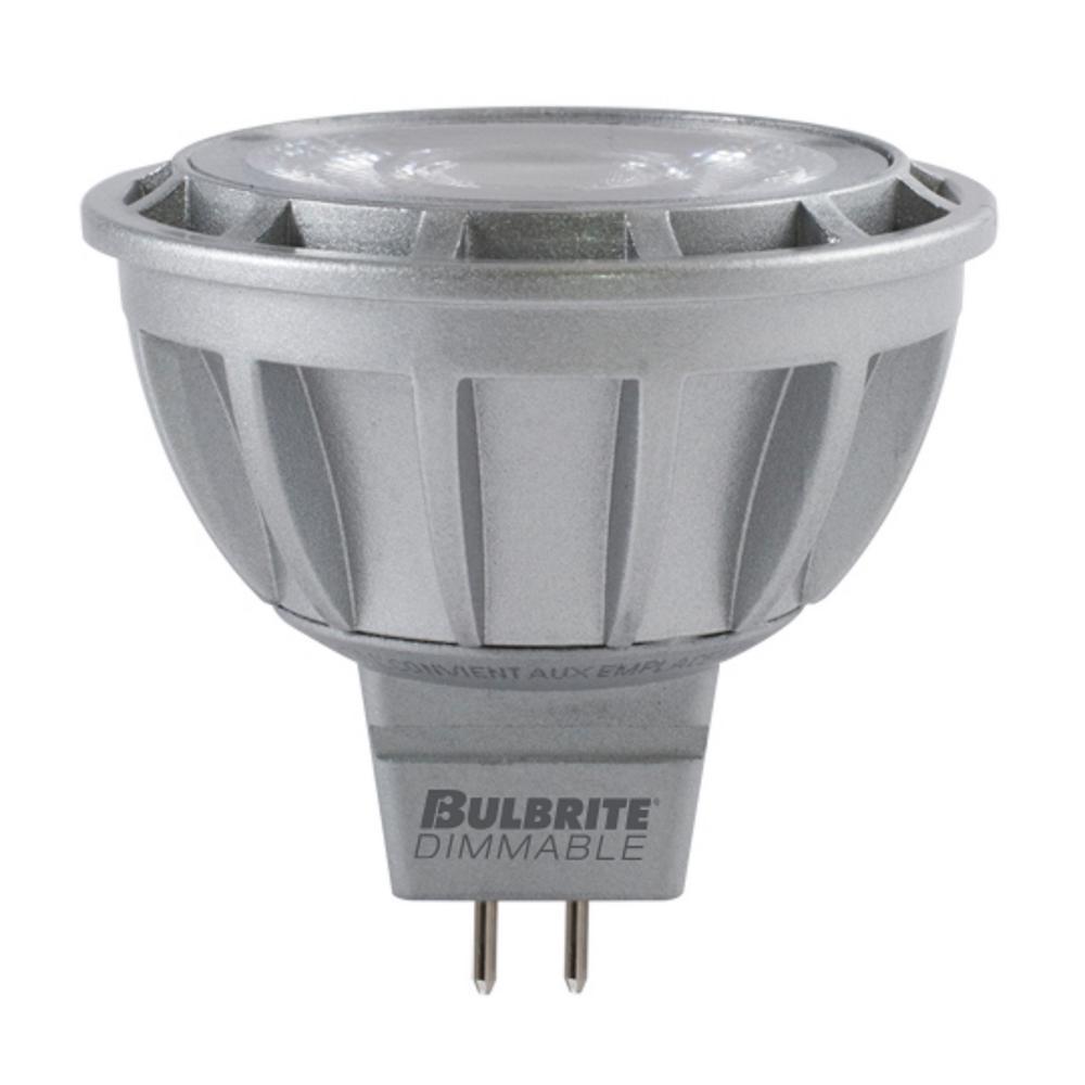 Led Light Bulbs 75w Equivalent