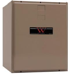 winchester 65 530 btu 5 ton multi positional electric furnace [ 1000 x 1000 Pixel ]