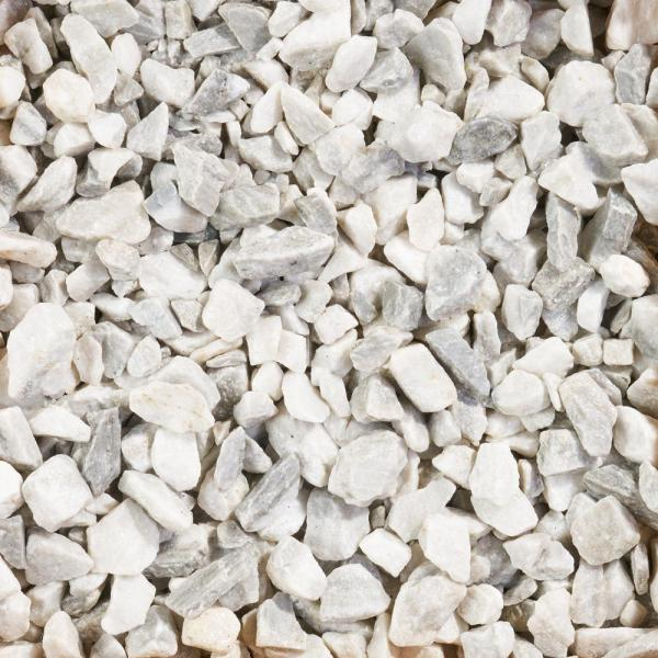 21a crushed gravel home depot
