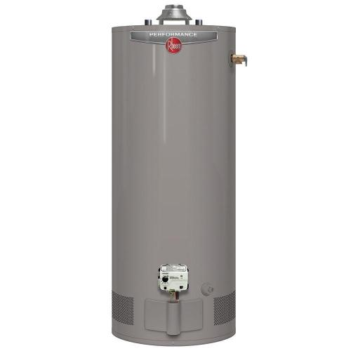 small resolution of short 6 year 36 000 btu natural gas tank water heater