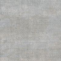 Brewster Flagstone Grey Slate Path Wallpaper-414-44150 ...
