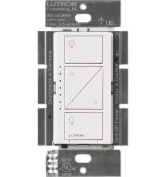 caseta wireless smart lighting  [ 1000 x 1000 Pixel ]