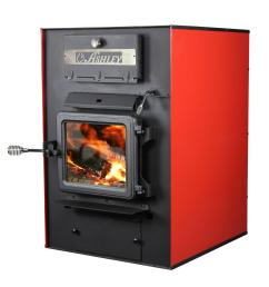 wood burner wiring to furnace wiring diagrams wood burner wiring to furnace [ 1000 x 1000 Pixel ]