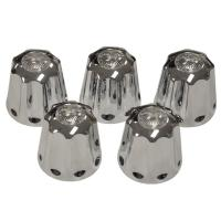 DANCO Tub and Shower Handle Kit for Gerber in Chrome-26955 ...