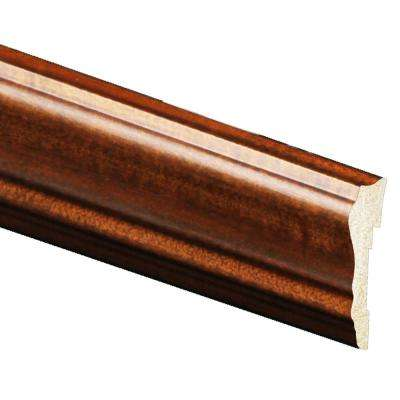 beadboard chair rail big with ottoman moulding millwork the home depot 5 8