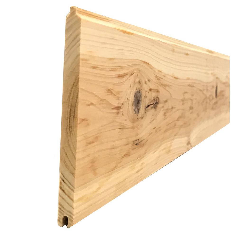 Great Wood Fence Posts Home Depot Menards Willmar Mn 2x4 Lengths