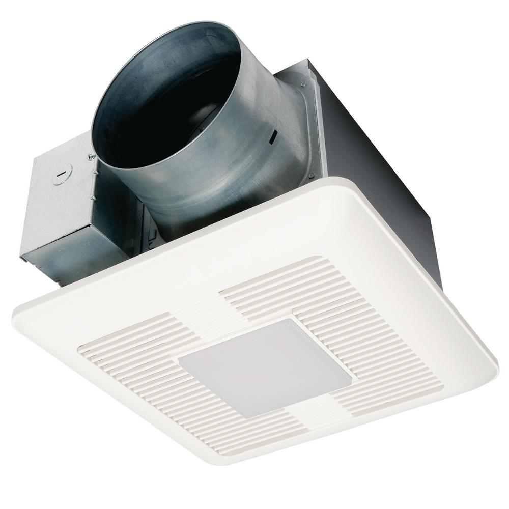 panasonic whisper ceiling fast installation bracket-fv-1115vql1
