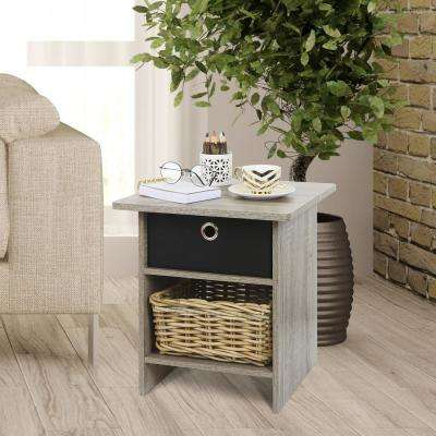 living room end tables wooden ceiling designs accent furniture the home depot
